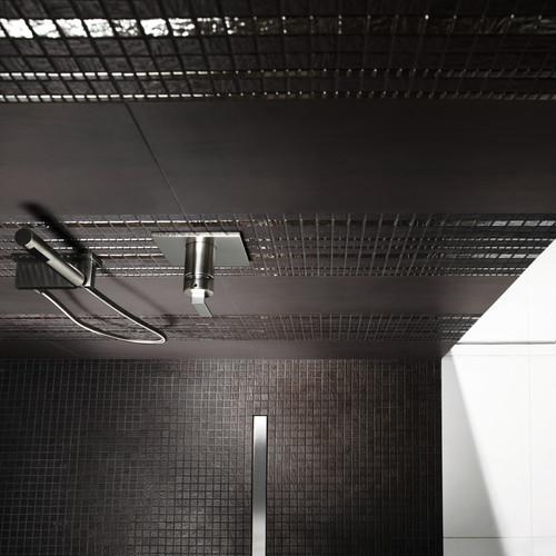 wedi_complete_side_Riofino_shower.jpg