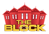 The_Block_season_13_logo-compressor.png