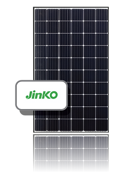 jinko-eagle-300_0.png