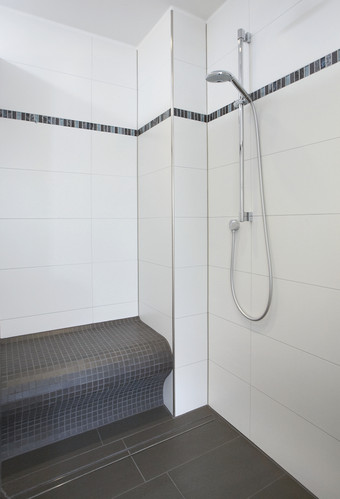wedi_complete_Sanoasa_Riolito_Shower.jpg