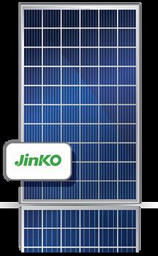 jinko solar 270w.png