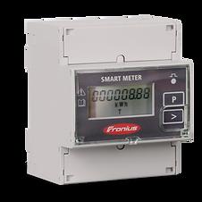 inverter fronius smart meter.png