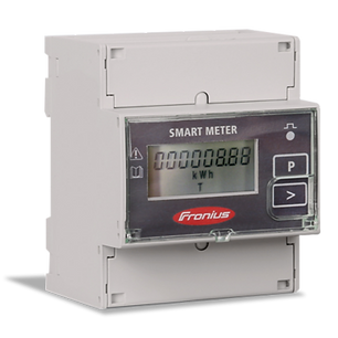 inverter fronius smart meter.png