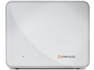 enphase-battery-solutions.png