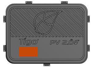 TS4_F_tigo.png