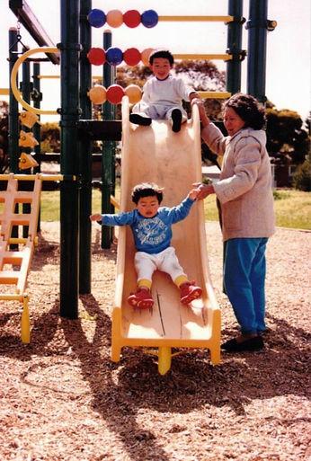 Grandma & I.JPG