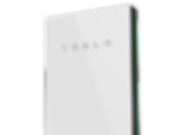 Powerwall-2_Product-Image_Straight_0.png