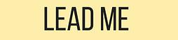 Lead Me logo