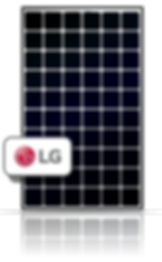 lg-neon_1.png