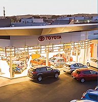 toyota geelong.PNG
