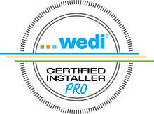 wedi_certified_installer-PRO.jpg