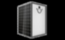 ALLMAX_M_PLUS_DD05A.08(II)_2.png