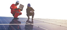 solar maintenance schedules.jpg