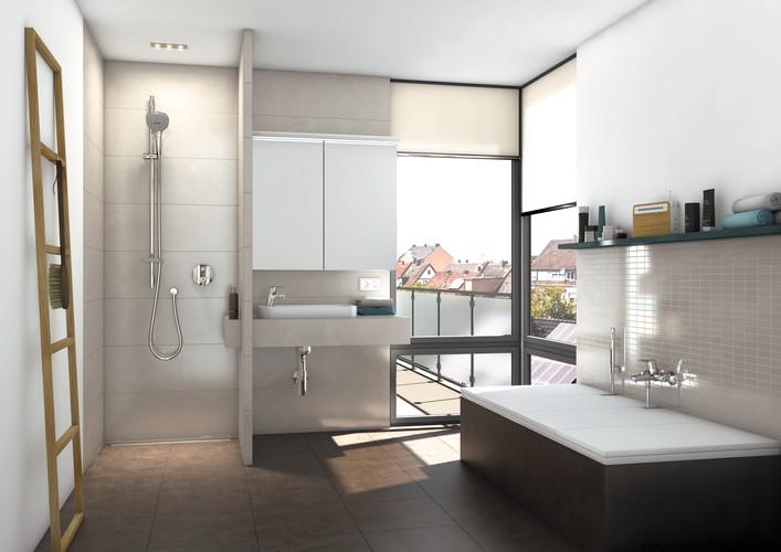 wedi_complete_shower_Riolito_tub_design.