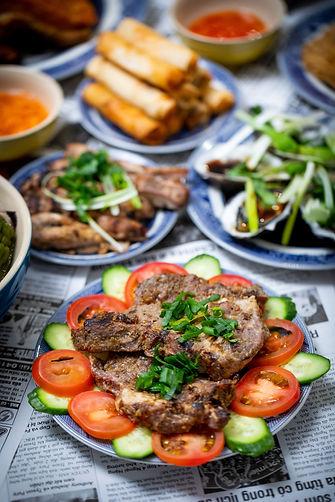 Vietnamese Spread of food.jpg