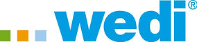 wedi_Logo (1).jpg