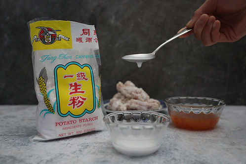Sticky Vietnamese Fish Sauce Wings