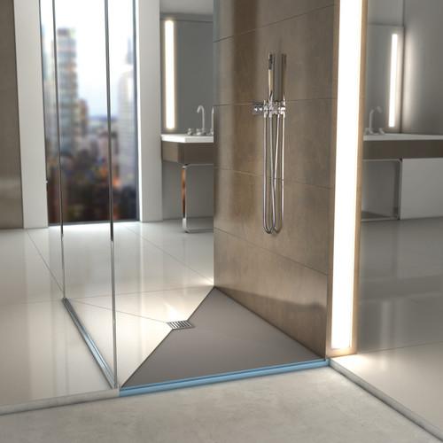 wedi_cut_away_Fundo_Primo_shower.jpg