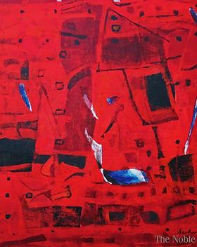 untitled--red-abstract--.jpg