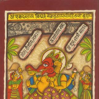 Kalyan Joshi Phad