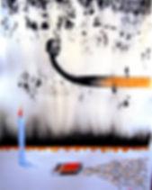 Sudhanshu Sutar.JPG