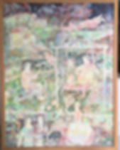 Sakti Burman.jpg