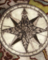 compass_edited.jpg