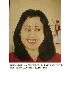 Varunika Saraf Dee & Kama.jpg