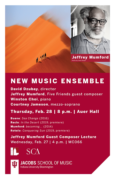 February New Music Ensemble Poster (1).p