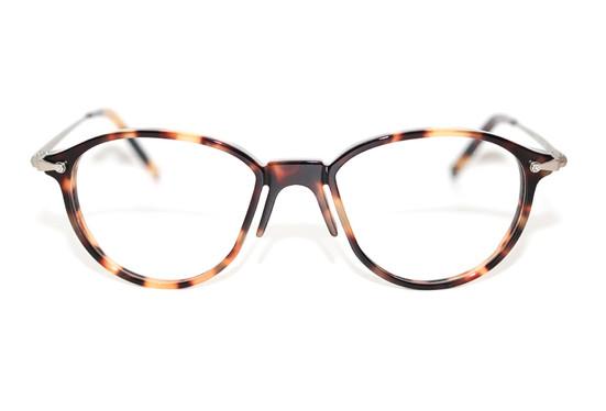 kleys-lunettes-francaises-GASPARD-ecaill