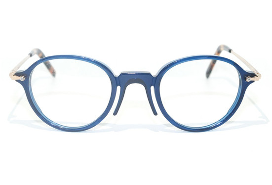 kleys-lunettes-francaises-SIMON-bleu-fac