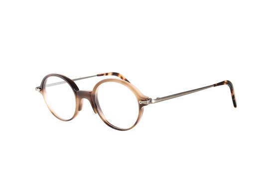 kleys-lunettes-francaises-julie-2615-rvb