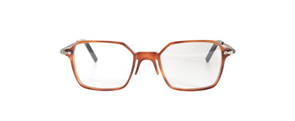 kleys-lunettes-francaises-regis-2603-rvb