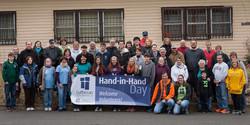 handinhandgroup2.jpg