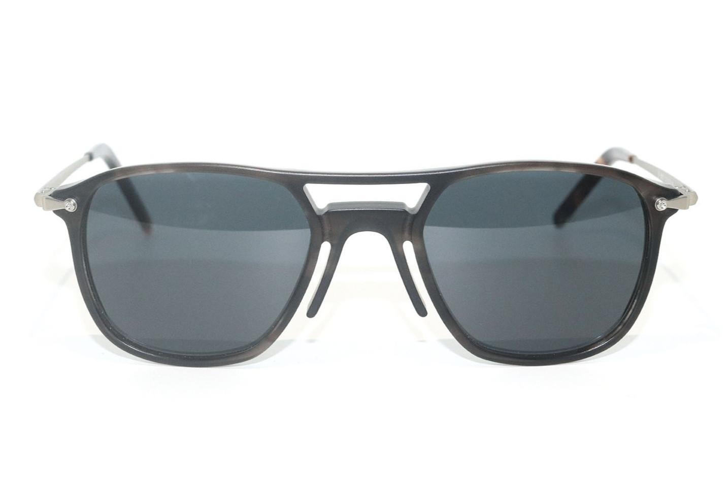 kleys-lunettes-francaises-VINCE-gris-mat