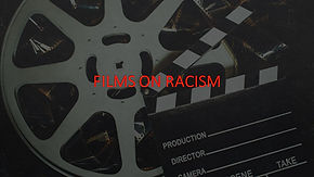 Films on Racism, slide 1.JPG