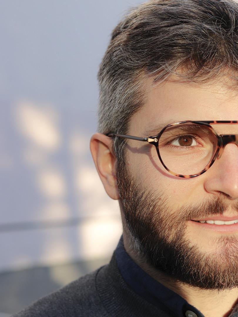 kleys-lunettes-francaises-marcel-black-2