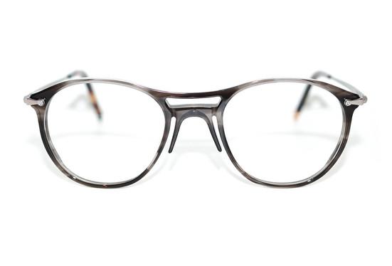 kleys-lunettes-franc%CC%A7aises-AUGUSTIN