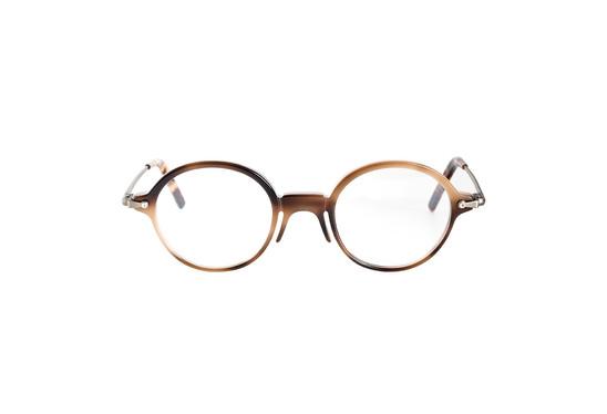 kleys-lunettes-francaises-julie-2614-rvb
