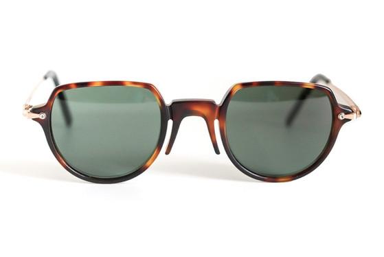 kleys-lunettes-francaises-edition-limite