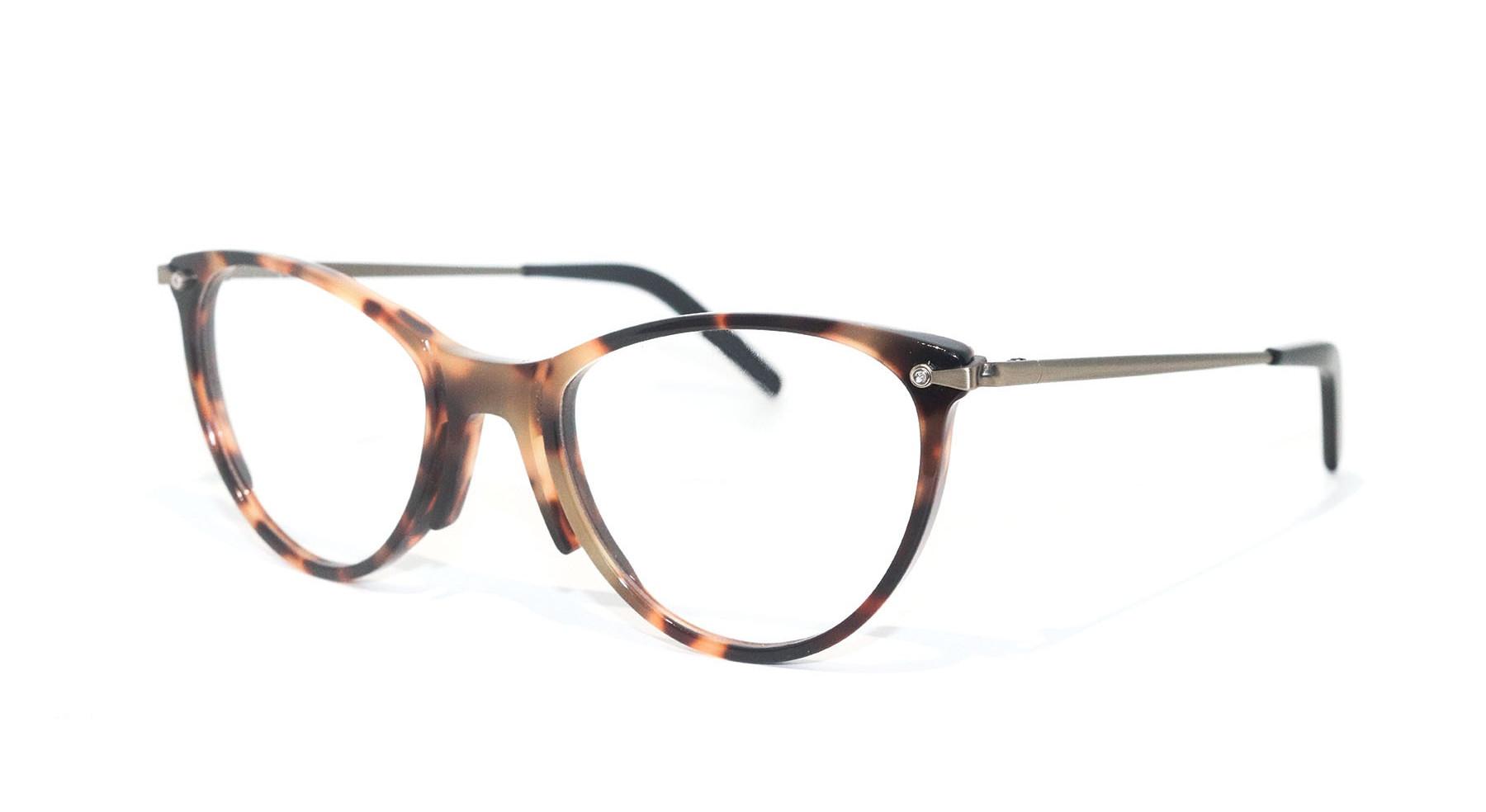 kleys-lunettes-francaises-DANY-ecaille-c