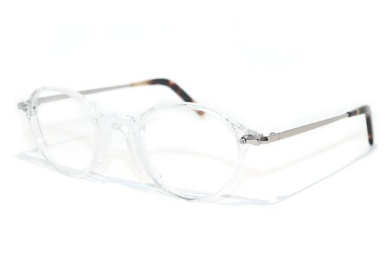 kleys-lunettes-francaises-SIMON-cristal-