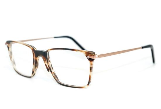 kleys-lunettes-francaises-MARIO-ecaille-