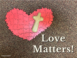 Love matters! Assembly 2020.png