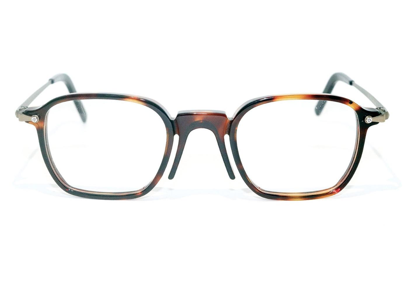 kleys-lunettes-francaises-JP-ecaille-fac