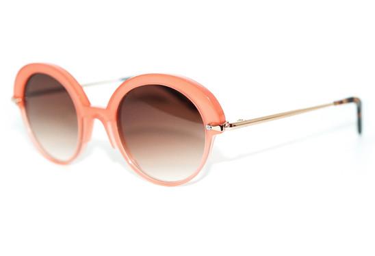 kleys-lunettes-francaises-PILAR-peche-co