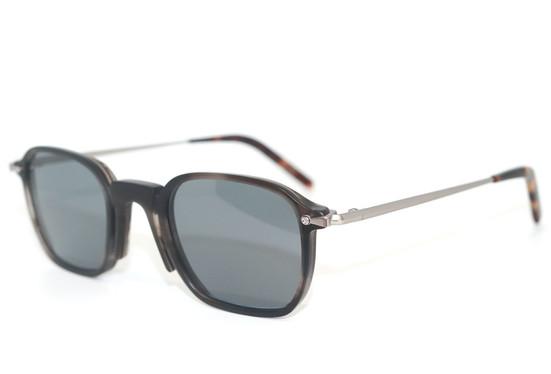 kleys-lunettes-francaises-JPSUN-gris-mat