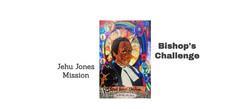 Bishops Challenge