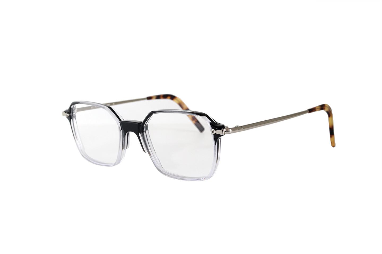 kleys-lunettes-francaises-regis-2605-rvb