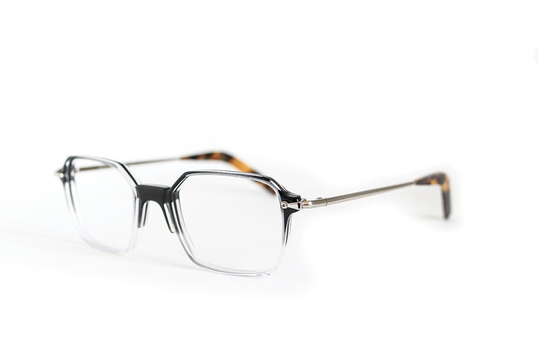kleys-lunettes-francaises-REGIS-c3-1-rvb